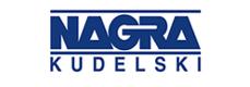 Nagravision