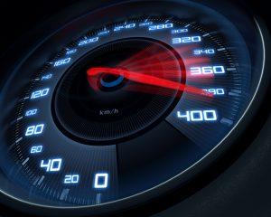 Flow browser tops rendering benchmarks